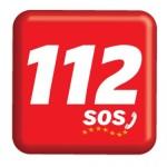 112-logo_v_2
