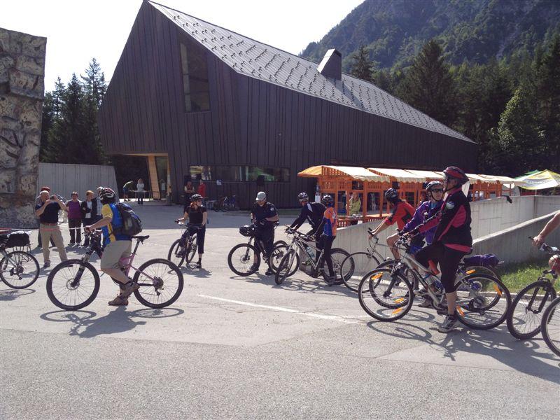 Dan Alpske konvencije_Slovenski planinski muzej_foto_Tina Markun